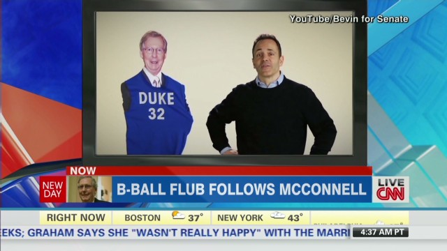 Inside Politics: B-Ball flub follows McConnell_00001725.jpg