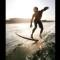 san diego surfing