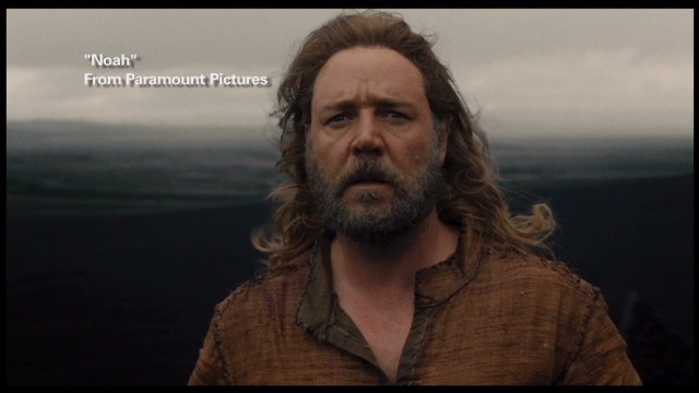 The Buzz Today Russell Crowe bashes Noah critics_00000717.jpg