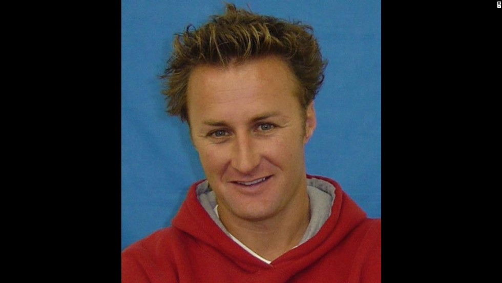 "From <a href=""http://www.fbi.gov/wanted/topten"" target=""_blank"">the FBI's website</a>: ""Jason Derek Brown is wanted for murder and armed robbery in Phoenix, Arizona. During November of 2004, Brown allegedly shot and killed an armored car guard outside a movie theater and then fled with the money."""