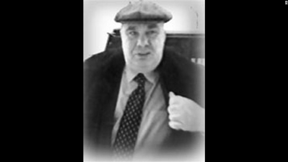 "From <a href=""http://www.fbi.gov/wanted/topten"" target=""_blank"">the FBI's website</a>: ""Semion Mogilevich is wanted for his alleged participation in a multi-million dollar scheme to defraud thousands of investors in the stock of a public company incorporated in Canada, but headquartered in Newtown, Bucks County, Pennsylvania, between 1993 and 1998. The scheme to defraud collapsed in 1998, after thousands of investors lost in excess of 150 million U.S. dollars, and Mogilevich, thought to have allegedly funded and authorized the scheme, was indicted in April of 2003."""