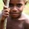 Vanuatu land divers 02