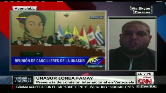 cnnee conclu unasur venezuela_00040207.jpg