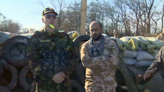 lok penhaul ukraine prepares border_00003821.jpg