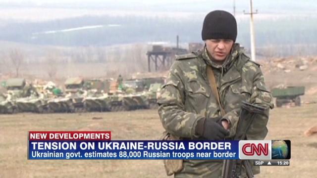 look penhual ukraine tension russia ukraine_00011124.jpg