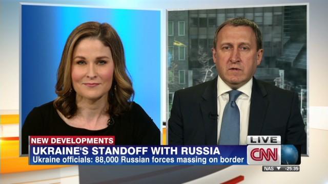 exp Ukrainian foreign minister_00003202.jpg