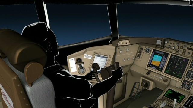 tsr dnt todd remote controlled auto pilot_00000725.jpg