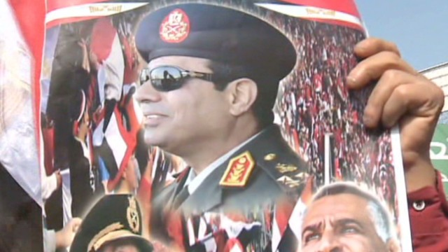 pkg El Sisi to resign as army chief and run for president in Egypt _00025222.jpg