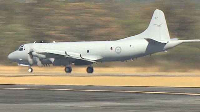 pkg Paula Newton goes aboard a P3 Orion surveillance aircraft_00000000.jpg