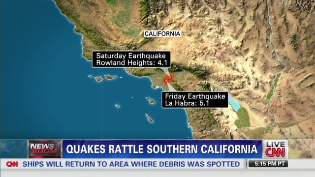 nr elam cali earthquakes_00000227.jpg