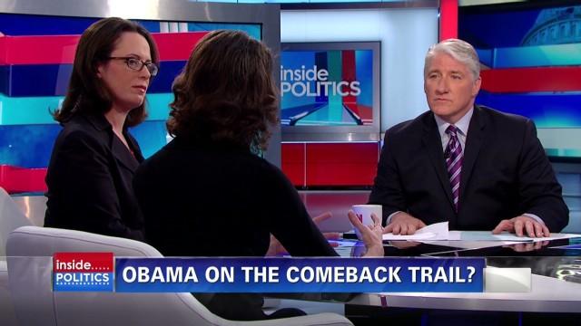 exp Inside Politics: President Obama's Comeback_00015414.jpg