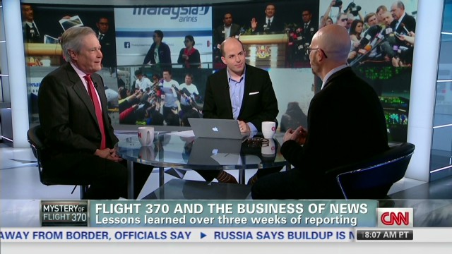 RS.Flight.370.and.the.business.of.news_00042319.jpg