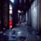 girard_kowloon006
