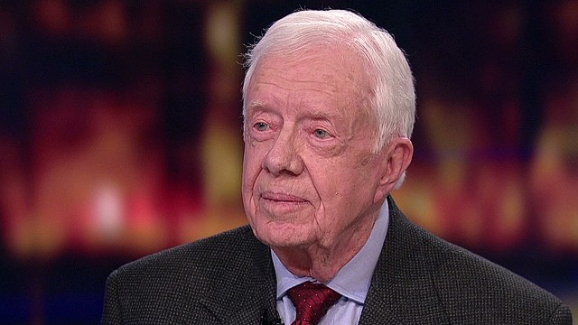 exp erin intv jimmy carter a call to action_00002001.jpg