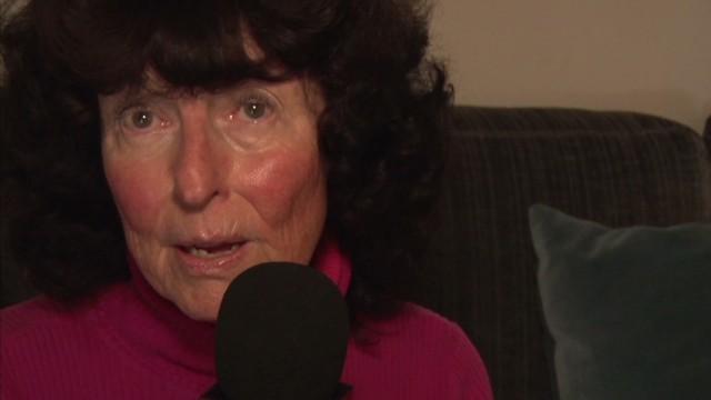 Psychodelic folk singer Linda Perhacs_00001625.jpg