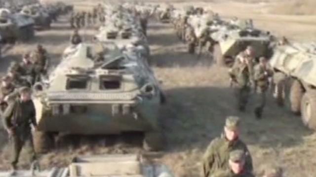 penhaul ukraine russia tensions newday_00001024.jpg