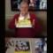 Denny McLain birthday cake