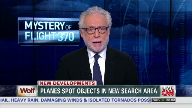 exp keith masback wolf blitzer missing flight malaysia mh370_00002001.jpg