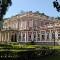 Brazil - Museu Imperial