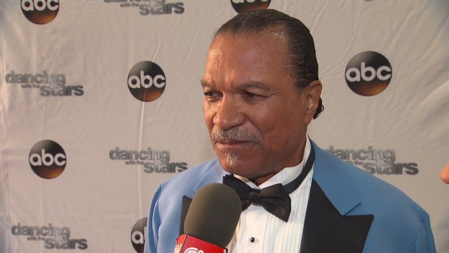 "Billy Dee Williams leaves ""Dancing with the Stars""_00002430.jpg"