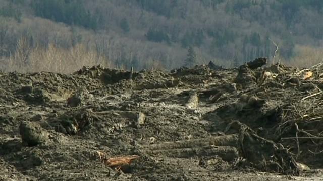 nr cabrera washington landslide video_00002915.jpg