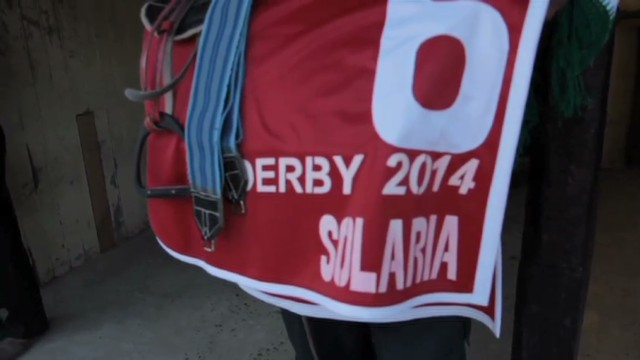 cnnee ag march 2014 chile derby_00071928.jpg