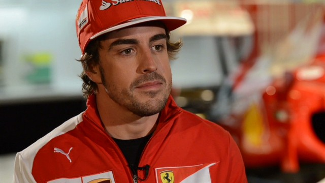 spc human to hero fernando alonso_00005918.jpg