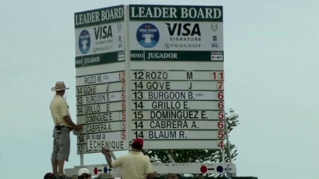 cnnee veg march 14 arg brazil golf_00010617.jpg