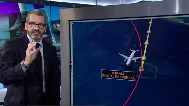 exp Lead intv Gadzinski OBrien missing plane flight 370_00011510.jpg