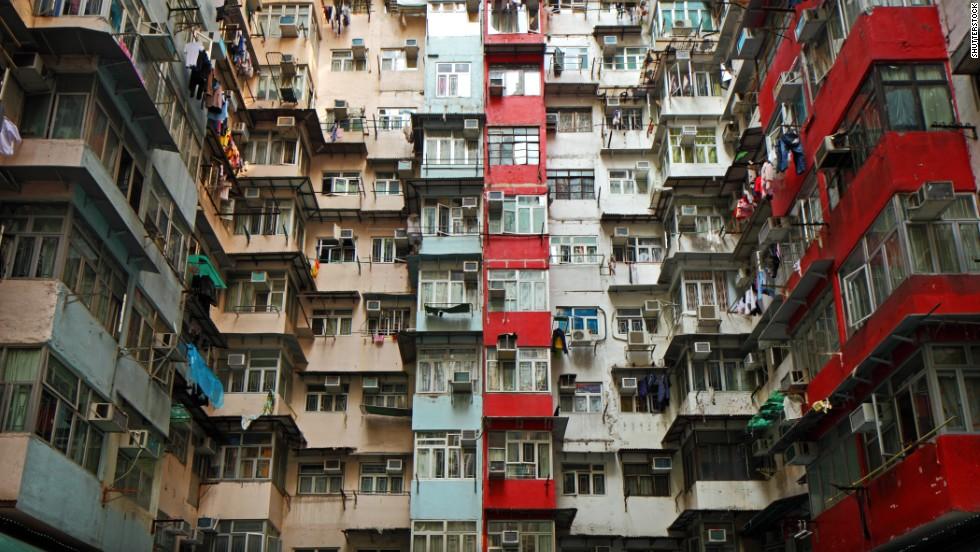 <strong>Hong Kong:</strong> $6,198