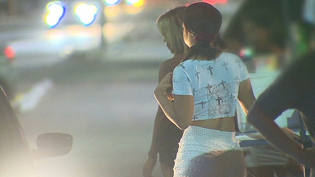cfp brazil world cup prostitution darlington pkg_00012926.jpg