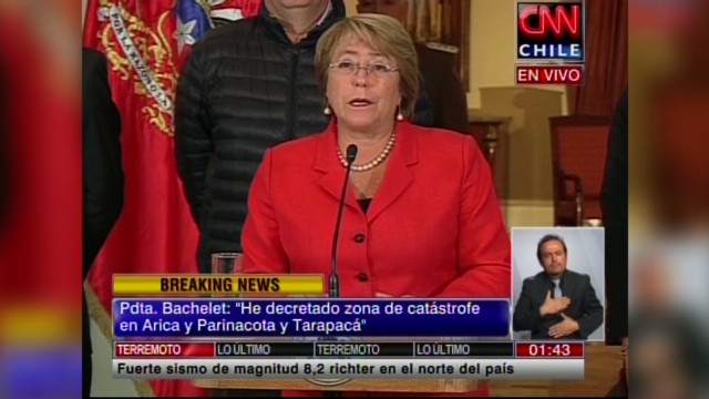 sot chile earthqauke bachelet_00001227.jpg