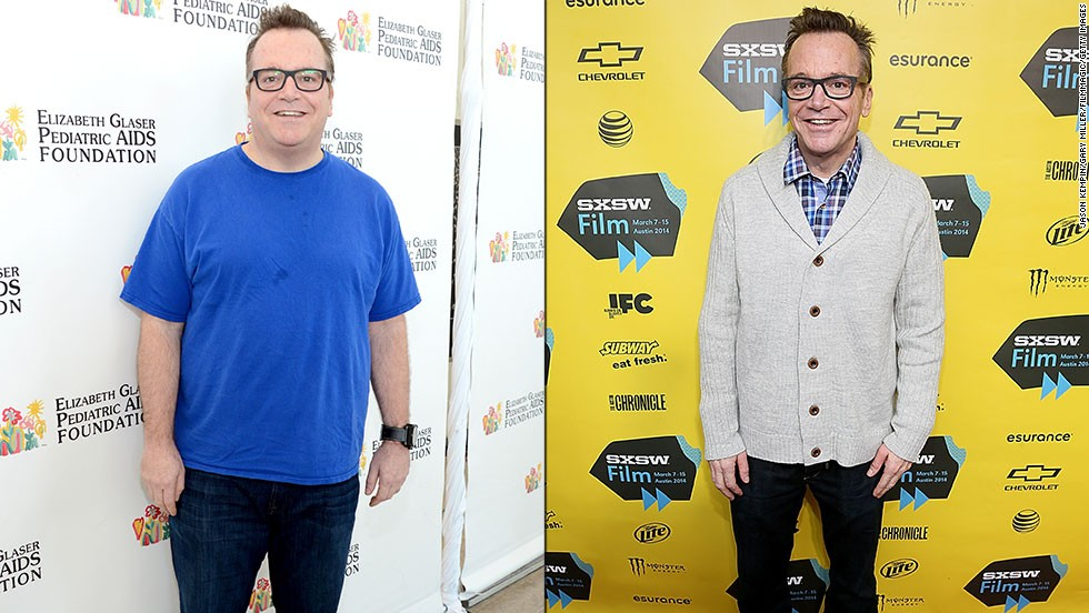 tom arnold twittertom arnold ireland, tom arnold height, tom arnold twitter, tom arnold imdb, tom arnold wife, tom arnold stupids, tom arnold beethoven, tom arnold, tom arnold roseanne barr, tom arnold wikipedia, tom arnold actor, tom arnold true lies, tom arnold bear grylls, tom arnold instagram, tom arnold net worth, tom arnold movies, tom arnold weight loss, tom arnold death, tom arnold sons of anarchy, tom arnold roseanne roast