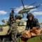 01 ukraine crisis 0402 RESTRICTED