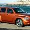 2008 Chevrolet HHR 253137