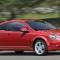 2009 Pontiac G5 GT X09PN_G5002 (1)