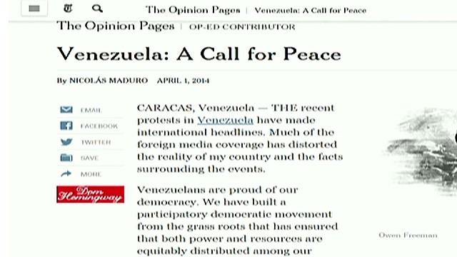 cnnee castellanos venezuela machado to brazil_00003117.jpg