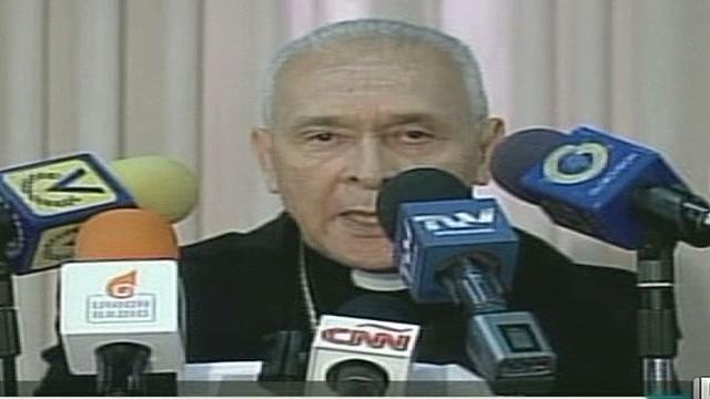 cnnee venezuela presser conf episcopal_00030222.jpg