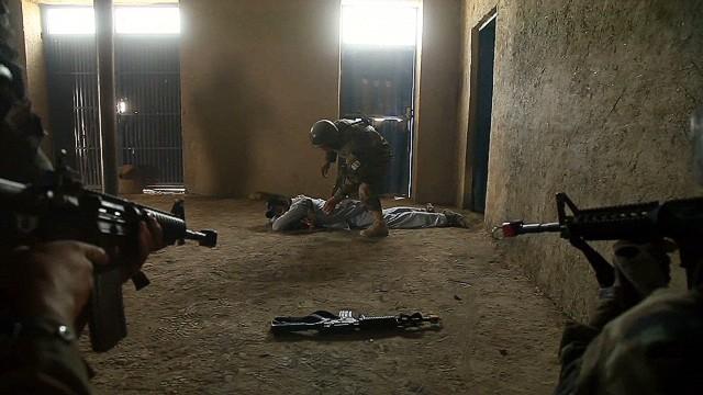 afghanistan commandos coren pkg_00023019.jpg