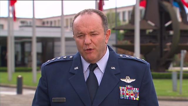 ukraine intv amanpour General Philip Breedlove russia nato deterrence_00002007.jpg