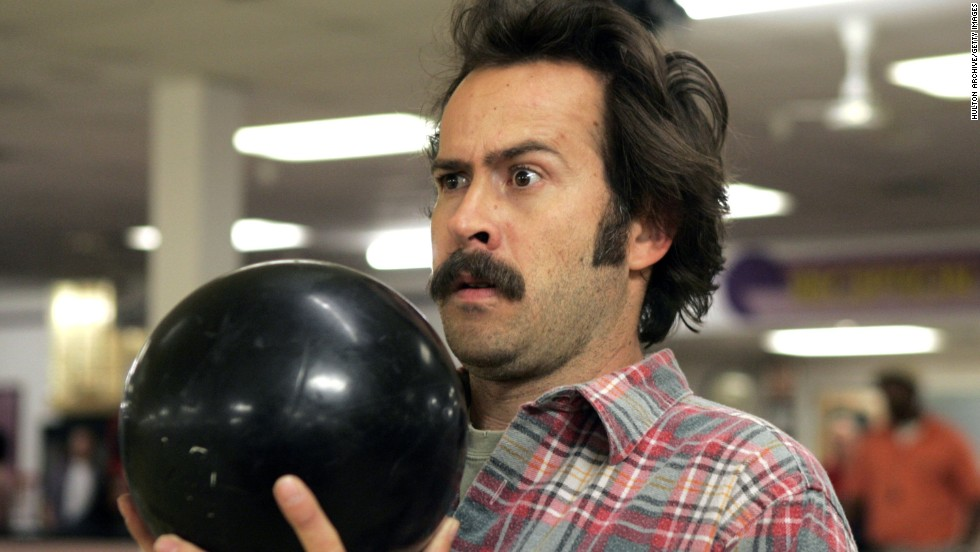"Jason Lee was one of the first breakout stars of skateboarding. As an actor, he's probably best known for starring in the TV series ""My Name is Earl."""