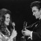 johnny cash june carter