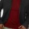 ENTt1 Idris Elba 04022014