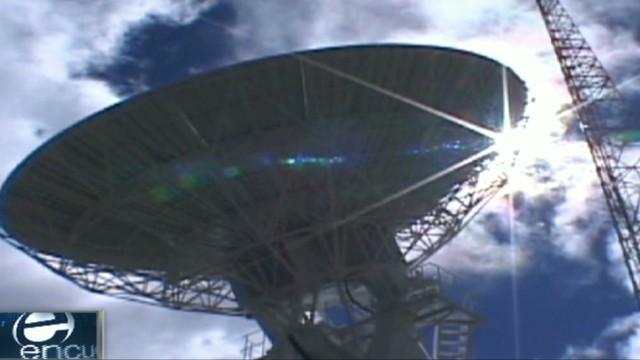 cnnee nm satelite bolivia _00020222.jpg