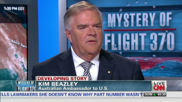 "Amb. Kim Beazley says search will continue until ""hell freezes over""_00005018.jpg"