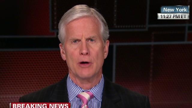 cnn don lemon breaking news fort hood spidrs marks _00010330.jpg