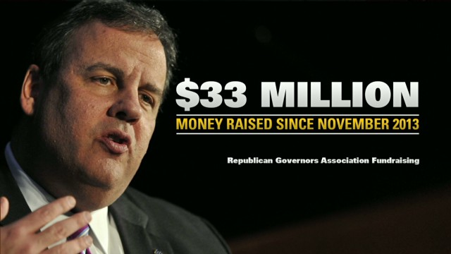 Inside Politics: Christie Raises $33 mil_00001010.jpg