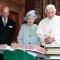 06 queen meets pope