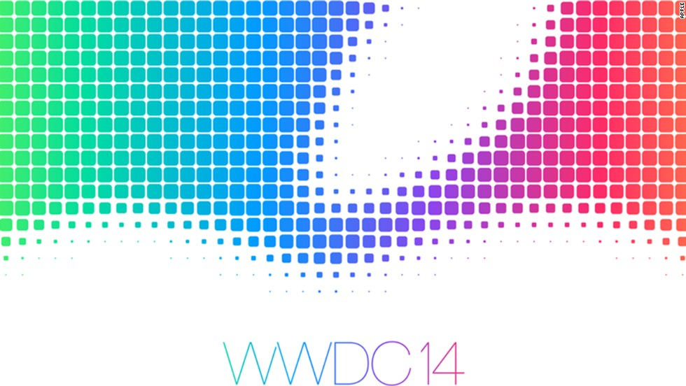 Apple typically makes news at its annual Worldwide Developers conference (WWDC), held each spring. Click through this gallery for highlights from past WWDCs.