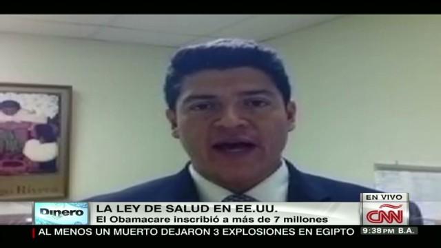 cnnee dinero healthcare obama_00012201.jpg
